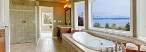 Home_Bathroom_Remodeling2
