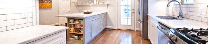 Belle-Kitchen-Remodel2