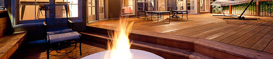 Deck-and-Outdoor-Fireplace